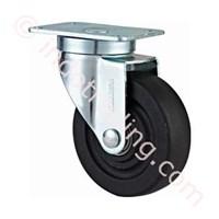 Jual Roda Rigid Tipe A-A02 Merk Vero 2