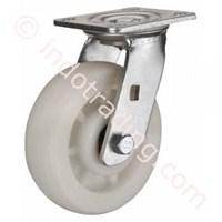 Roda Swivel Tipe A-K03 Merk Vero 1