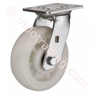 Roda Swivel Tipe A-K03 Merk Vero
