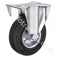 Roda Rigid Tipe A-K02 Merk Vero 1