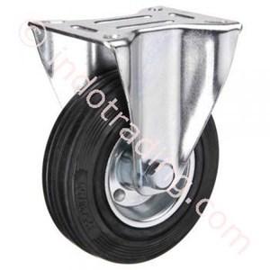 Roda Rigid Tipe A-K02 Merk Vero