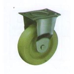 Roda Trolley PP Caster RHJ 307-075-19