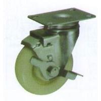 Roda Trolley PP Caster RHJ 307-075-11 1