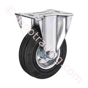 Roda Rigid Tipe A-A02 Merk Vero