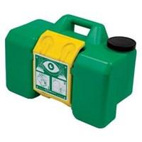 Jual Emergency Eyewash haws 7501 Portable