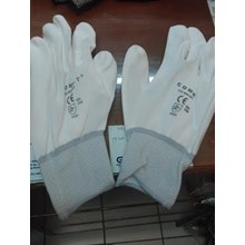 Sarung tangan comet CG 805 WT