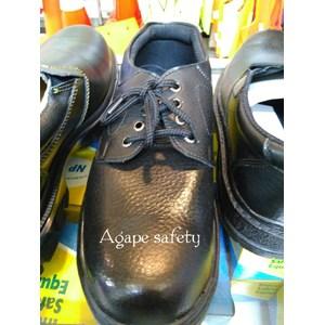 Sepatu Preston Tali