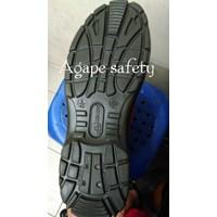 Jual Sepatu KPR K-806 2