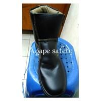 Distributor Sepatu KPR K-806 3