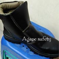 Sepatu KPR K-806 1