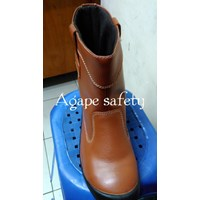 Jual Sepatu King KWD-805C 2