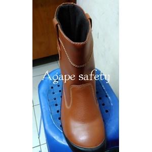 Sepatu King KWD-805C