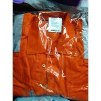 Distributor Warepack Nomex 3A Lokal 4.5oz 3