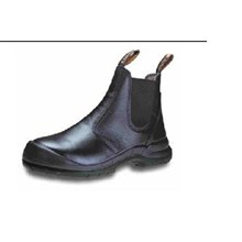 Sepatu Kings 706x