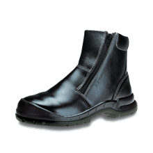Sepatu Kings 806x