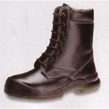 Sepatu Kings 912
