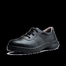 Sepatu Kings 800