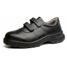 Sepatu Kings 841