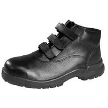 Sepatu Kings 941