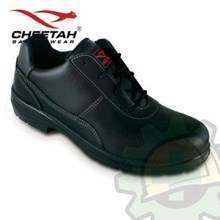 Sepatu Cheetah 4007