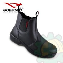 Sepatu Cheetah 4108
