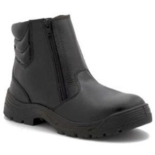 Sepatu Cheetah 3111