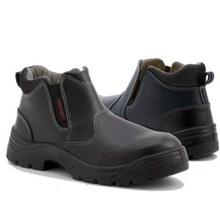 Sepatu Cheetah 5103