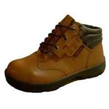 Sepatu Cheetah 7112C