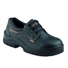Sepatu Krushers Alaska
