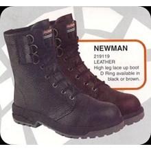 Sepatu Krushers Newman