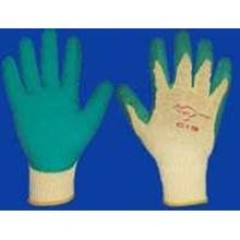 Sarung Tangan CIG Kombinasi