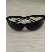 Kacamata Safety CIG Dory