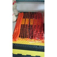 Jual Safety Jaring Net