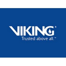 Product Viking