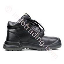 Sepatu King Tipe 803