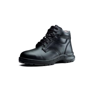 Sepatu Kings 803