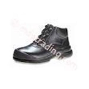 Sepatu King Tipe Kings 901