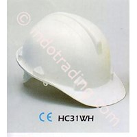 Helm Safety Proyek 1