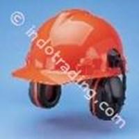 Helm Pelindung Kepala Dan Telinga 1