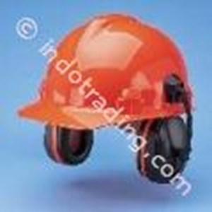 Helm Pelindung Kepala Dan Telinga