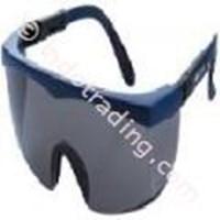 Kacamata Safety Uv 400 1