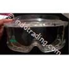Kacamata Goggle Be Safe