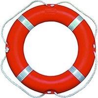 Ring Bouy 1