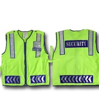 Rompi Security 1