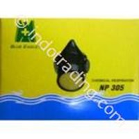 Masker Blue Eagle Np 305 1