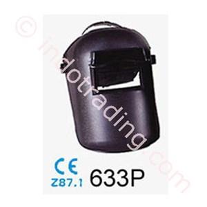 Helm Las Tipe 633P
