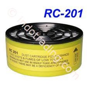 Rc 201