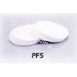 Penyaring Debu ( Filter ) Pf 5