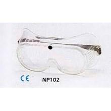 Kacamata Safety Type Np 102