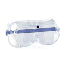 Kacamata Type Np105